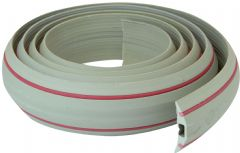 PRO POWER DAN/1 3M  Cable Protector Danger 14 X 8Mm 3M